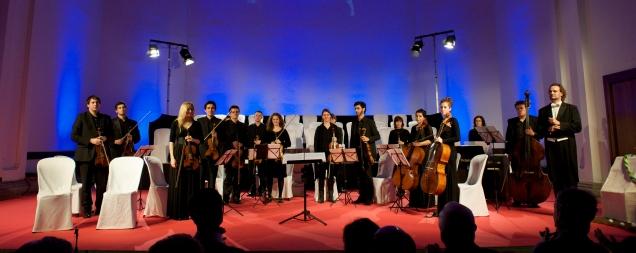 orquestra-simfonica-harmonia