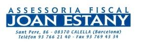 Assessoria_logo