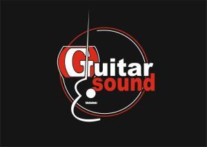 Guitar soung