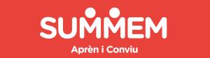 SUMMEM_CAP